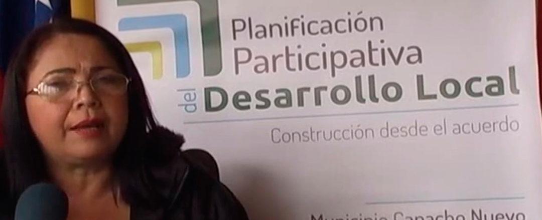Opiniones y experiencias de los egresados ProLocal – Alcaldía del Municipio Capacho Nuevo