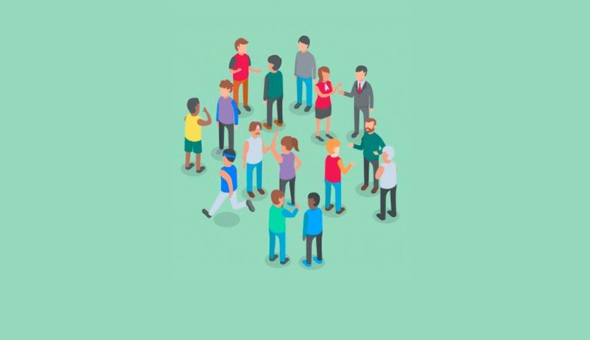 Prolocal: Cursos de formación siguen permitiendo mayor organización comunitaria y más democracia