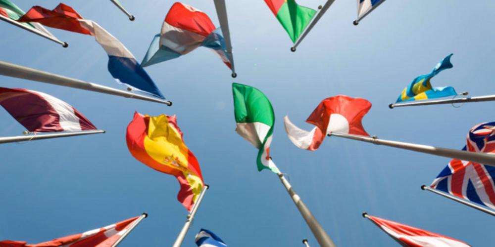 Comienzan inscripciones para el Diplomado de Relaciones Internacionales: Diplomacia y Protocolo